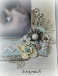 page shabby1
