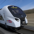 Alstom-bombardier remporte le rerng