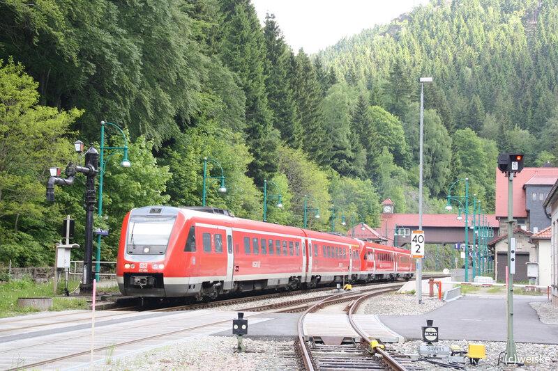 100614_612-684oberhof-mwieske
