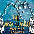 Register cabo clasico 2018