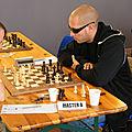Masters varois 2010 (66)