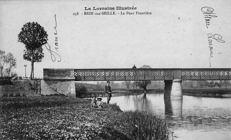 brin-sur-seille-pont-frontiere