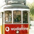 Lisbonne-tram 28