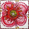 Azoline 2012-Encre Version scrap 6