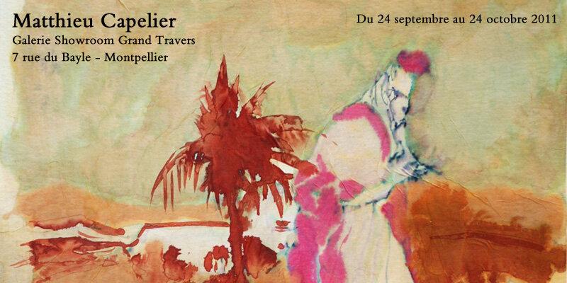 01matthieu-Capelier-bando-web