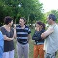 pot - 26 juillet 2010 (21)