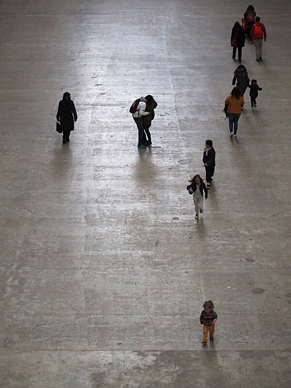 15-tate-modern-london-londres-voyage