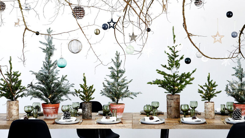 deco-de-table-de-noel-2016-tendance_5707485