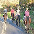 balade liberté - Mesnil Ozenne à cheval (32)