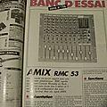 RMC 53