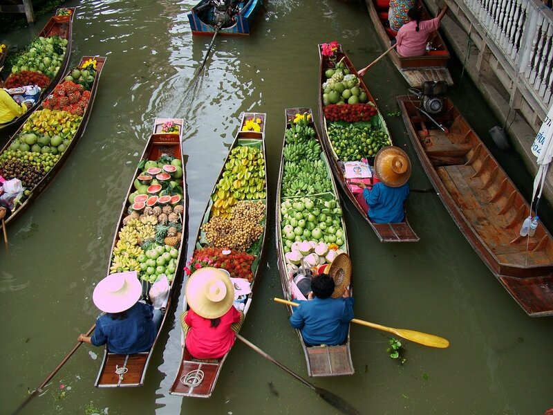 hutongs-marches-flottants-pekinois