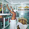 Maitre en voyance & mediumnite serieux assivi tominhossou