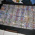 Puissante formule magique de la richesse grand marabout gbadessi
