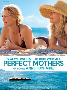 Perfect_mothers