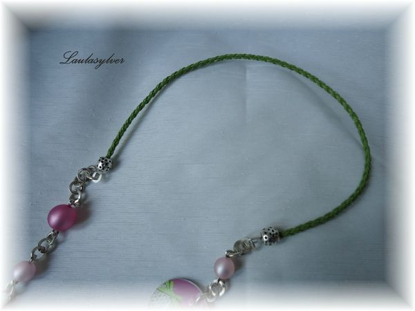 collier 3 (2)