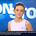 celinepitelet06.2015_03_27_nonstopBFMTV