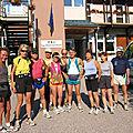 Traversée Vosges 1 058