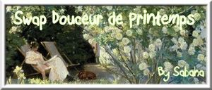 swap_douceur_de_printemps3