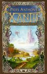 Xanth_int_grale_1