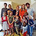 8 mai 2015 Caudrot (43)