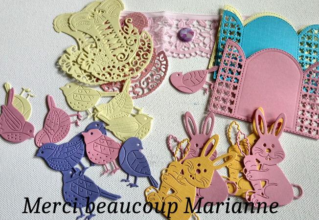 DSC_0297 RECUS DE MARIANNE