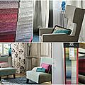 Collection tinto zimmer + rohde