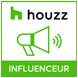 houzz_08