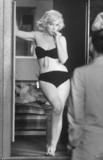 1959-11_1960-06-LML-dressing_room-black_bikini-012-1-by_john_bryson-1