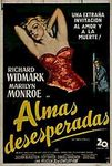 1952_DontBotherToKnock_affiche_lat_040_1