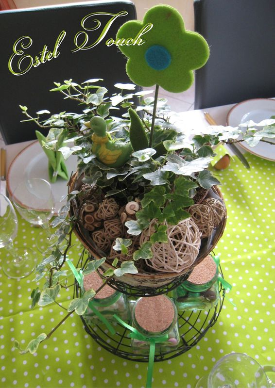 table gourmandise6