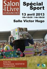 Affiche-Salon-du-Livre_medium