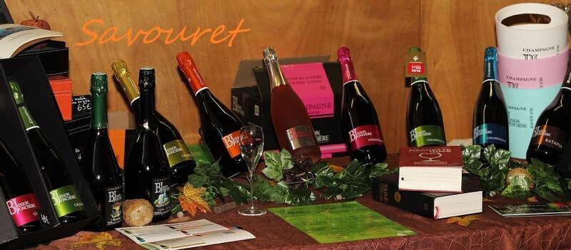 Champagne_BRISSON__Etalage__