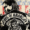 44. sons of anarchy saison 1