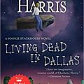 Living dead in dallas – sookie stackhouse tome 2 – charlaine harris