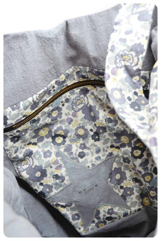summerbag3