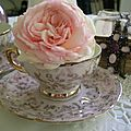 tasses roses 006