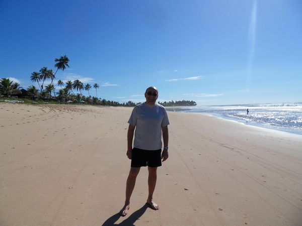 Vacances Brésil 19 mars 2012 044