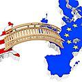 L'europe finit par plier : les états-membres pourront autoriser les ogm