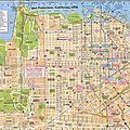 Touristic map San Francisco.jpg