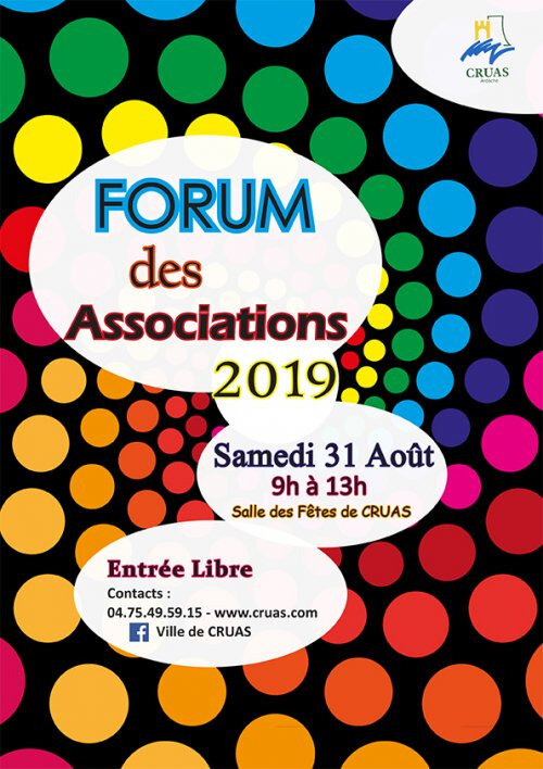 affiche_forum_des_associations_2019-85192