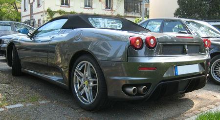 Ferrari_F430_cabriolet_02__2_