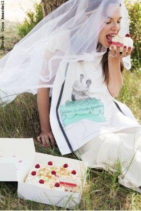 torchon_bride
