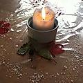 Magie vodou pour attirer l'amour et les rencontres amoureuses du medium marabout voyant reconnu nikki