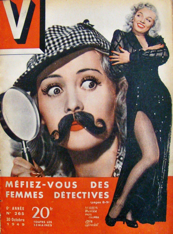 1949-10-30-V-france