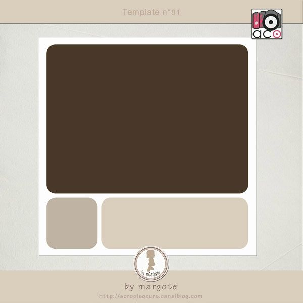 Preview-Template-n°81-by-margote