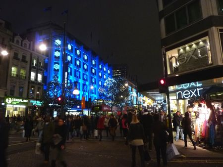 Londres___Oxford_Street_3_