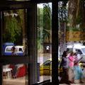 sebastiencailleux_ethiopie_0212