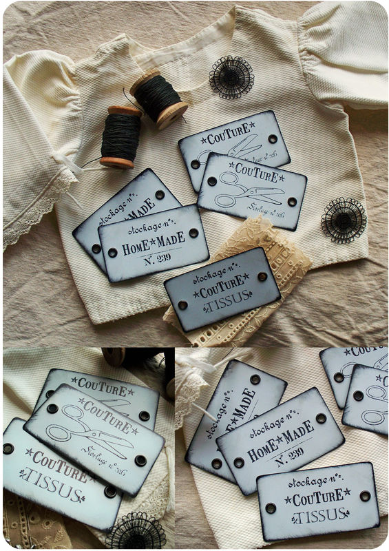 plaques_m_tal_couture