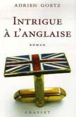 CVT_Intrigue-a-langlaise_7252