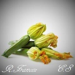 Romain_Francoz_2